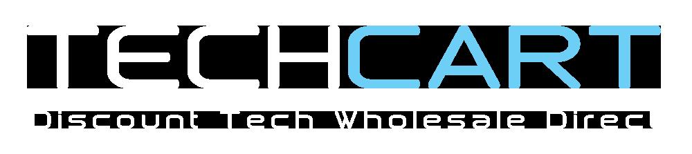 TechCart Global